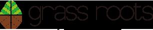 従業員向け教育研修、人事採用コンサルティングのグラスルーツ株式会社|グラスルーツ株式会社